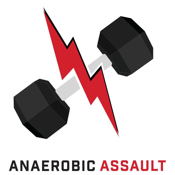 Anaerobic Assault Fitness Class