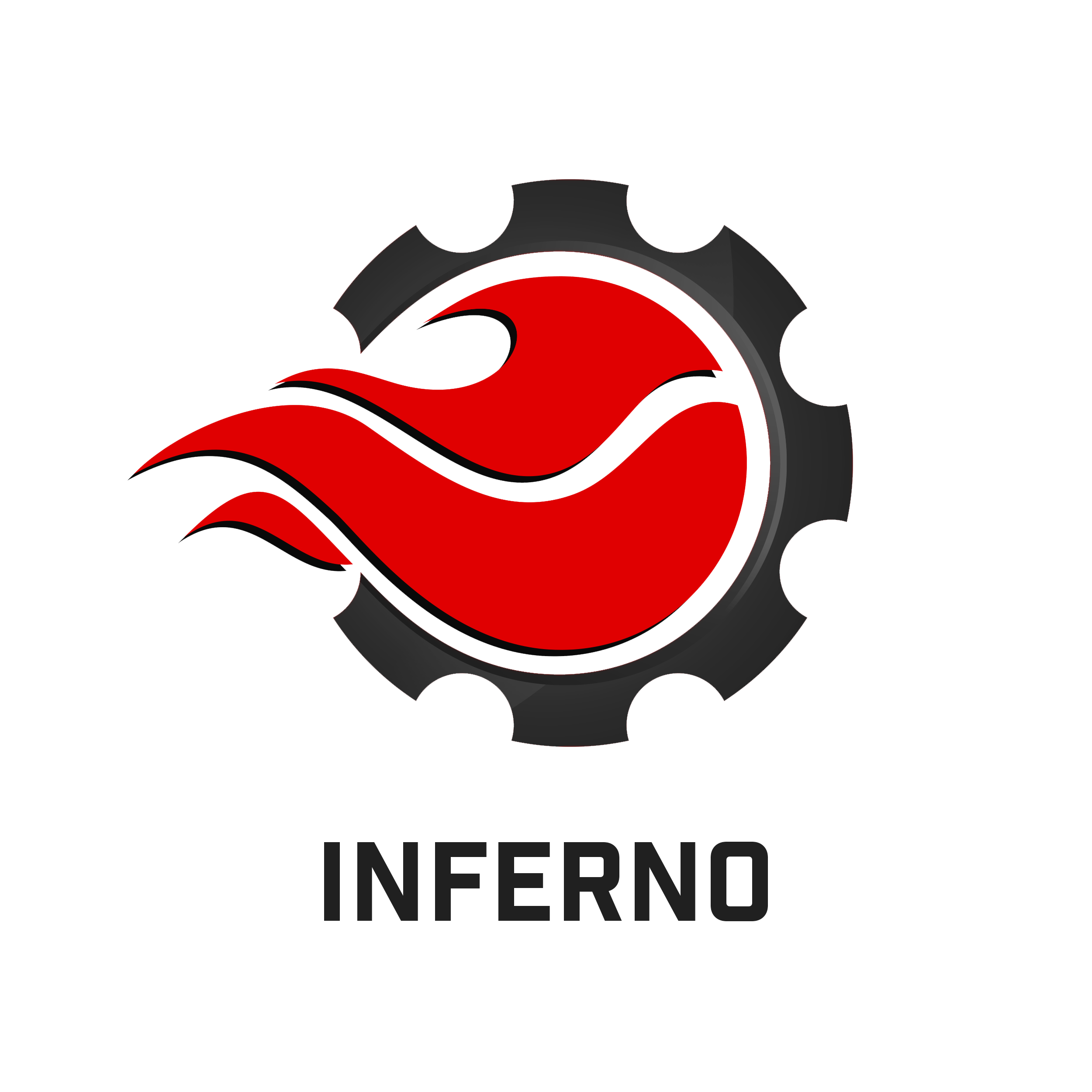 INFERNO PNG