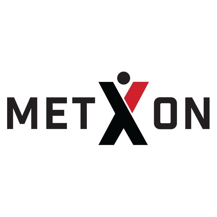 Metxon Fitness Class