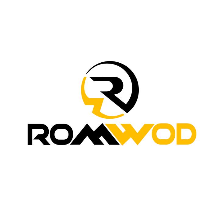 ROMWOD