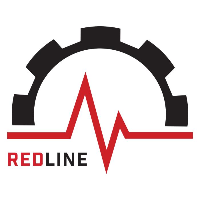 Redline Fitness Class