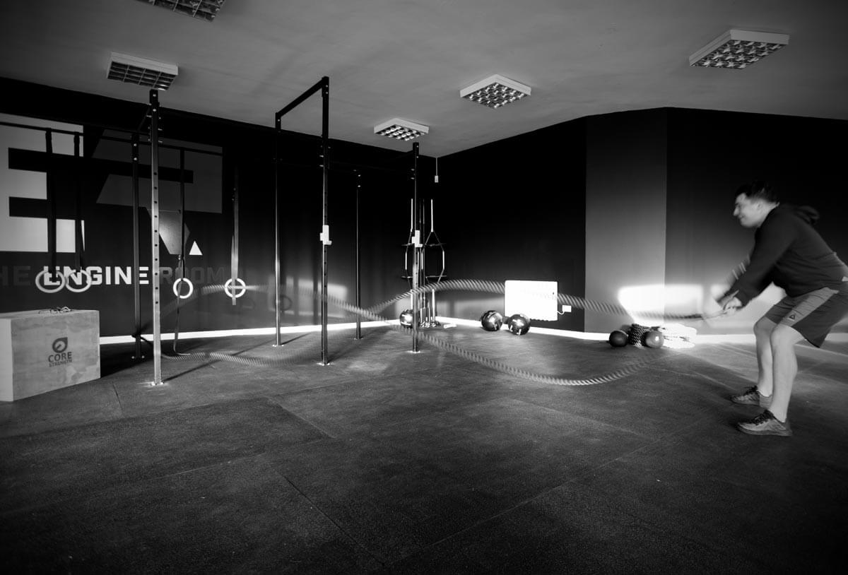The-Engine-Room-Falkirk-Personal-Training